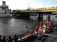 20151018_浦安市猫実_浦安橋_水難事故_男性_220