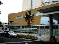 20141108_船橋市高根台2_千葉徳洲会病院_1233_DSC06290