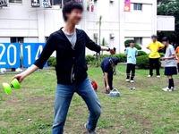 20140622_千葉県立船橋高校_たちばな祭_文化祭_1439_DSC01686