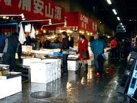 20140125_千葉市中央卸売市場_市民感謝デー_0949_DSC02047