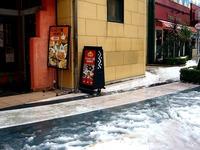 20140215_千葉県船橋市南船橋地区_関東に大雪_1222_DSC05211