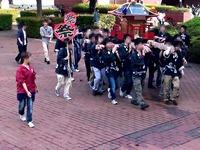 20141102_日本大学生産工学部学部祭_桜泉祭_1046_29010