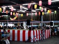 20140830_船橋市地方卸売市場_盆踊り大会_1712_DSC03979
