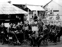 20151018_習志野俘虜収容所_ドイツ人捕虜_1244_DSC03945E