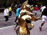 20140223_東京都千代田区有楽町_東京マラソン_1143_50070
