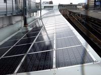 20150827_東京メトロ_西船橋駅太陽光発電パネル_1502_DSC05511