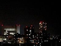 20110315_東日本大震災_首都圏大停電_計画停電_船橋_1820_DSC06788T
