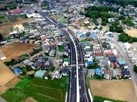20151101_主要地方道千葉鎌ケ谷松戸線_千葉市管理区_112