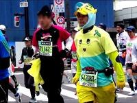 20150222_東京銀座_東京マラソン_ランナー_激走_00630