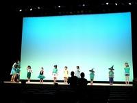 20140810_福島を元気にするチャリティコンサート_1321_DSC00328