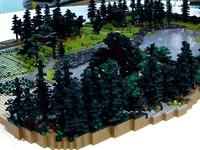 20140112_津田沼パルコ_レゴで作った世界遺産展_1200_DSC00527T