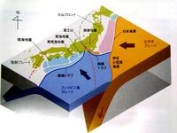 20161030_巨大地震_プレート地震_海溝型地震_442