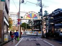 20141102_日本大学_生産工学部_桜泉祭_1008_DSC05221