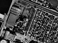 1974_昭和49_年船橋市浜町_船橋ヘルスセンター北通り商店街_012
