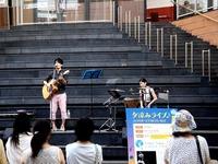20140815_ららぽーとTOKYO-BAY_夕涼みライブ_1711_DSC01196
