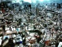 20160119_東京都_強い冬型の低気圧_積雪_大雪_0732_DSC00040T