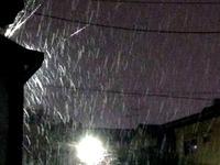20160118_東京都_強い冬型の低気圧_積雪_大雪_0218_DSC00055T