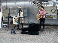 20140509_船橋市公認ライブ_まちかど音楽ステージ_1819_DSC09312T
