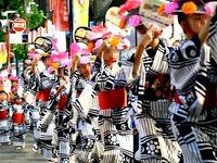 20161225_千葉市_千葉の親子三代夏祭り_132