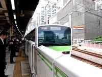 20160601_JR東日本_山手線_通勤電車_0805_DSC0000230