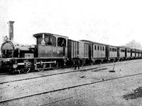 20150927_営鉄道と民_東京新橋駅_蒸気機関車_042