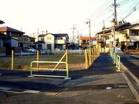 20091226_船橋市本町_都市計画道路3-3-7号線_1523_DSC03415