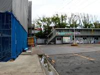 20160605_1017_船橋市市場1_船橋地方卸売市場_DSC04013