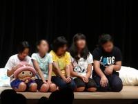 20140809_船橋市中学校演劇_夏の発表会_1150_DSC02042
