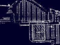 20150807_船橋市浜町2_船橋競馬場_サテライト船橋_場外車券場_019