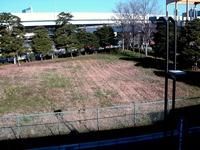 20160110_JR東日本_京葉線_舞浜駅_1150_DSC02963
