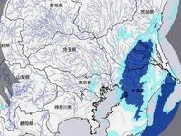 20140211_1116_関東に大雪_南岸低気圧_雪雲_積雪_012