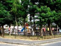 20150801_船橋ファミリータウン夏祭り_船橋浜北公園_0859_DSC02255