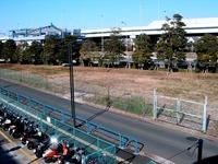 20160110_JR東日本_京葉線_舞浜駅_1150_DSC02961