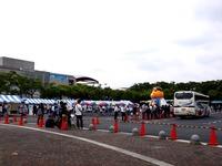20141004_幕張_京成バスお客様感謝フィスティバル_1011_DSC00322