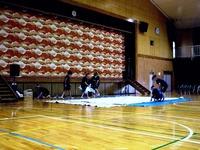 20140914_千葉県立船橋東高校_飛翔祭_1310_DSC06467