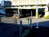 20061229_船橋市本町_都市計画道路3-3-7号線_1512_DSC00724