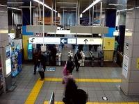 20150112_東京メトロ_東西線_早起きキャンペーン_1739_DSC05159