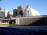 20160415_新宿高速バスターミナル_バスタ新宿_0702_DSC02038