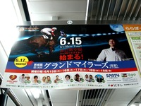 20150615_船橋市若松1_船橋競馬場_ナイター設備_2021_DSC08880