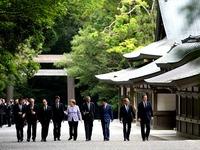 20160526_第42回先進国首脳会議_伊勢志摩サミット_G7_142