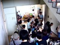 20140622_千葉県立船橋高校_たちばな祭_文化祭_1156_DSC07990