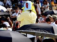 20140923_船橋競馬場_日本テレビ杯_ふなっしー_1419_DSC08490T