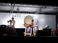 20140823_地域交流ふれあい盆踊り_盆踊り_太鼓_1900_DSC02963