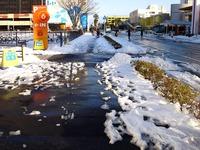 20140209_関東に大雪_千葉県船橋市南船橋地区_1554_DSC04622