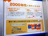 20160623_2001_船橋市_ららぽーとTOKYO-BAY_35周年_DSC00327T