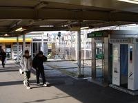 20140201_京成船橋競馬場駅前_ATM_廃止_1340_DSC03750