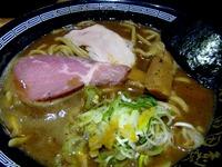 20140519_ららぽーとTOKYO-BAY_松戸富田製麺_2036_DSC01369