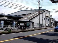 20100619_京成船橋競馬場駅前_ATM_廃止_1112_DSC03889