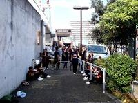 20141011_御菜浦三番瀬ふなばし港まつり_1425_DSC01862