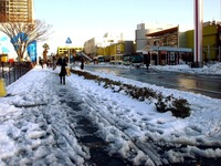20140209_関東に大雪_千葉県船橋市南船橋地区_1555_DSC04625